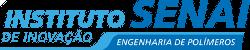 Logosenai